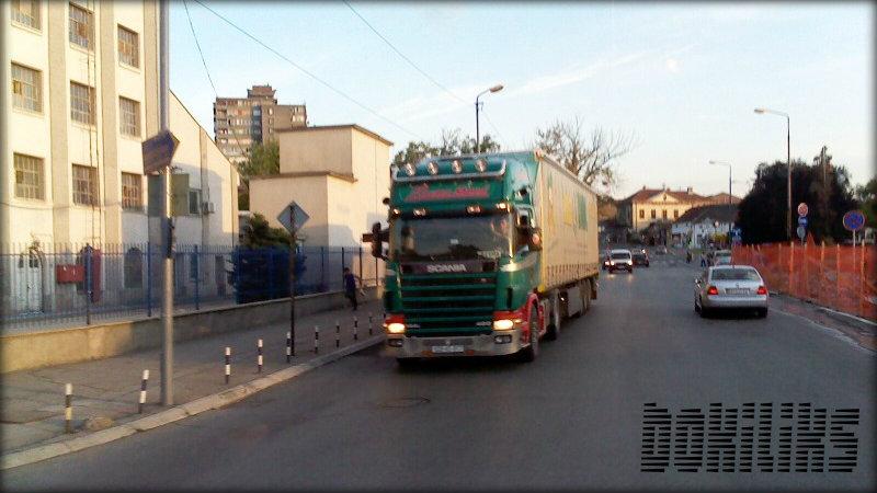 Scania serije 4 - Page 5 120925-1751scania