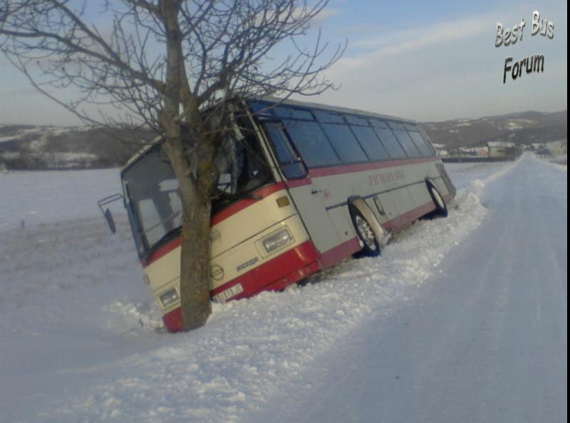 Autobuske nesreće BestBus-17