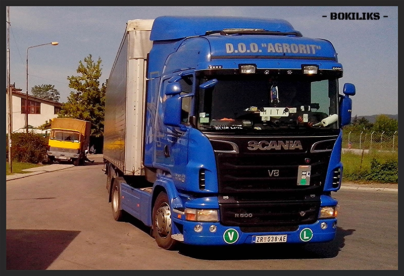 Scania R facelift - Page 7 IMG_20140826_093902