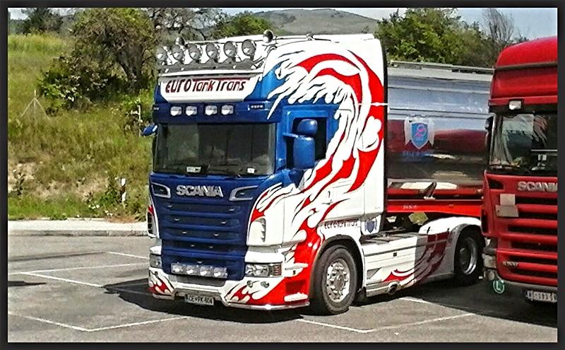 Scania R facelift - Page 7 Image-b3ca1847c4781c3b0d98bc882361ecdb9408d97adcb7c5e9fff92766227feb86-V