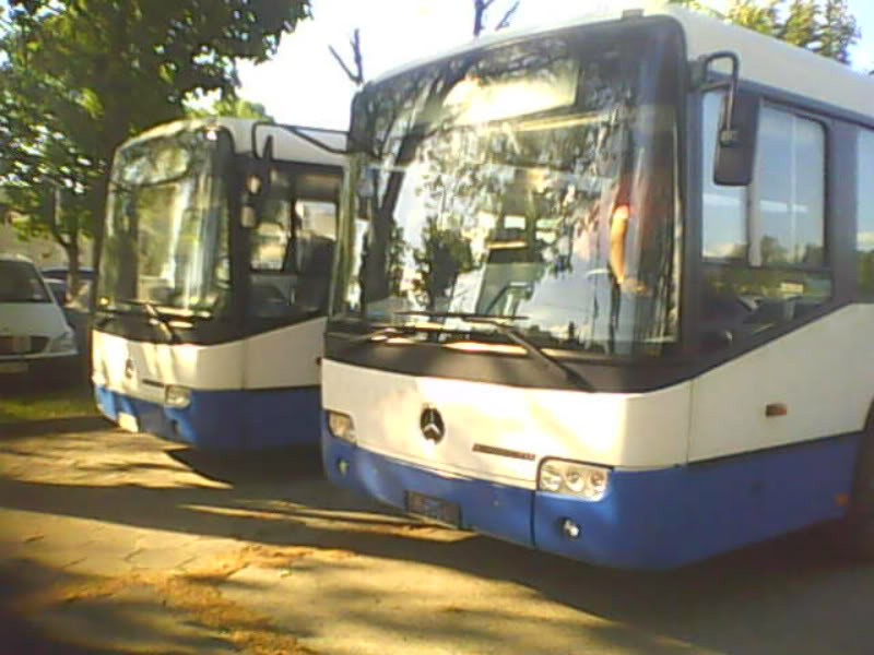 Jugoprevoz gradski i prigradski saobraćaj IMG0511A