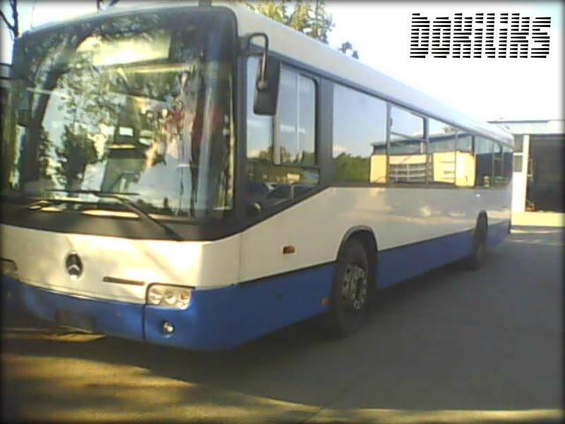 Jugoprevoz gradski i prigradski saobraćaj IMG0512A