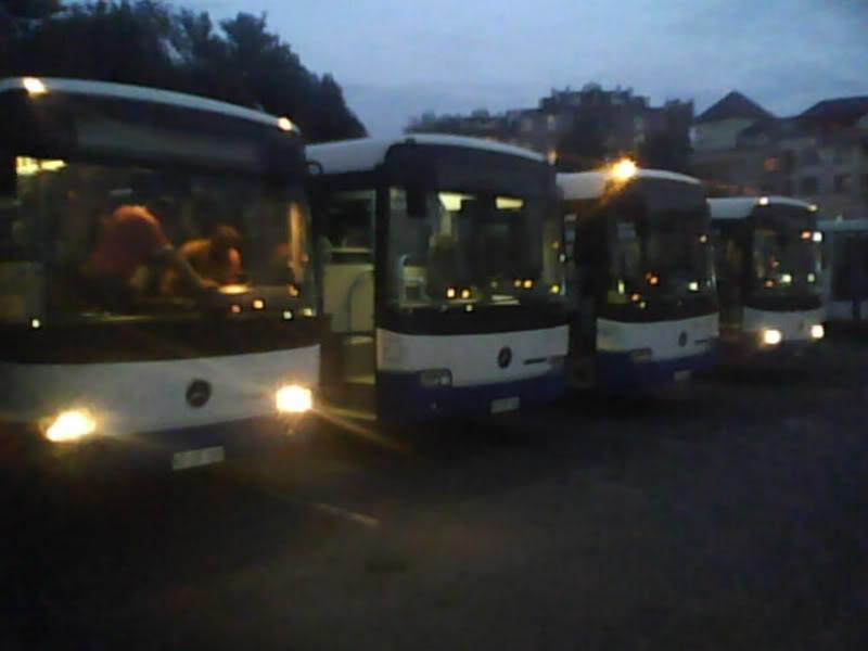 Jugoprevoz gradski i prigradski saobraćaj IMG0543A