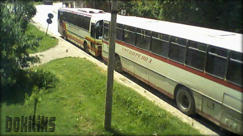 Jugoprevoz gradski i prigradski saobraćaj Photo-25
