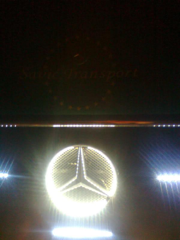 Mercedes Benz - Page 3 Slika0012