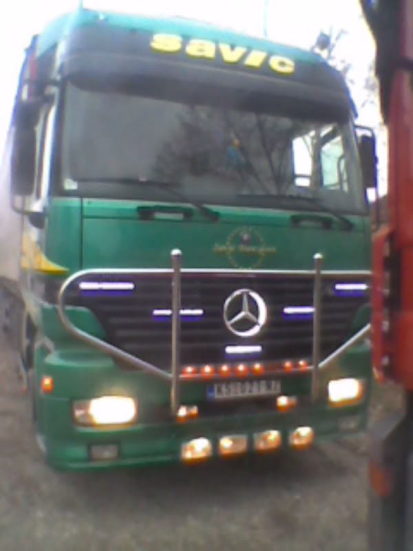 Mercedes Benz - Page 3 Slika0195