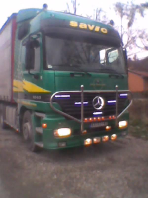 Mercedes Benz - Page 3 Slika0196