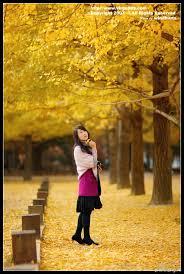 Gởi người phương xa - Thơ Sông Hương - Page 13 Thang9_zpsdaf8a372