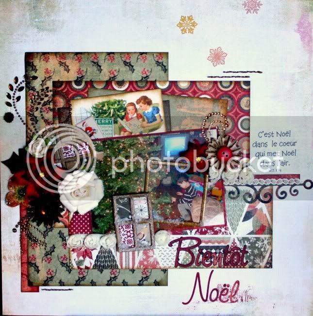 28 mars: bientôt  noël (oui, oui! une page d'hiver) IMG_7931