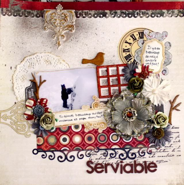 29 mars- serviable IMG_7932