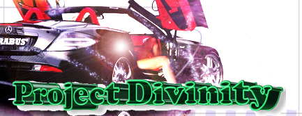 Not bad : D What do you think? Pictureprojectdivinity