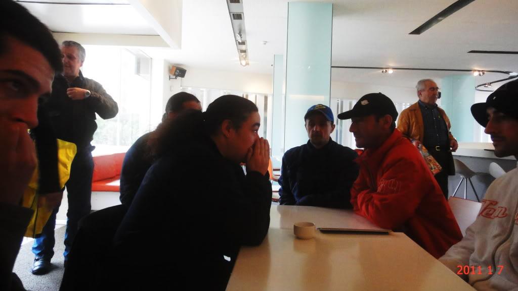 Crónicas das Cafézadas junto ao Farol da Boa Nova! - Página 9 BoaNova201101088