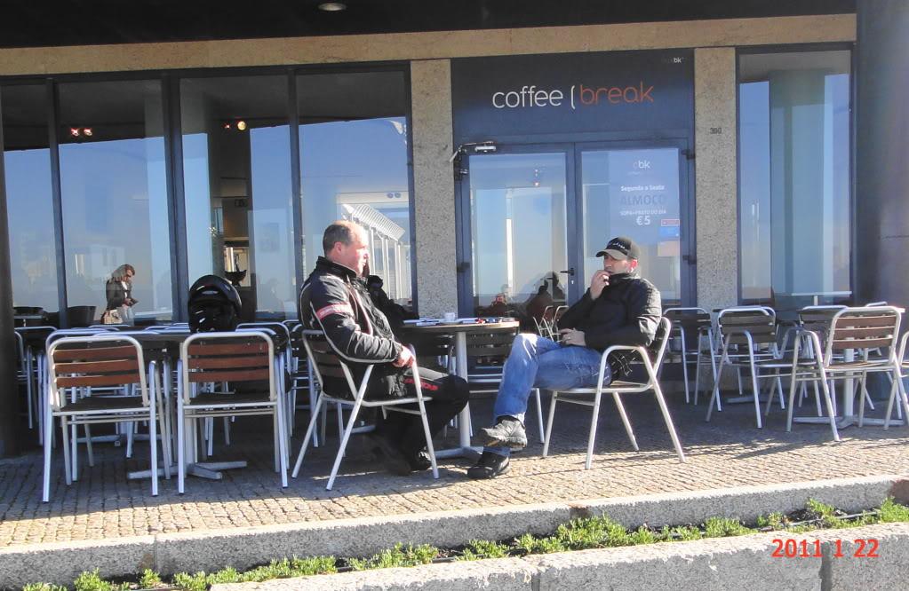 Crónicas das Cafézadas junto ao Farol da Boa Nova! - Página 9 BoaNova2011012211