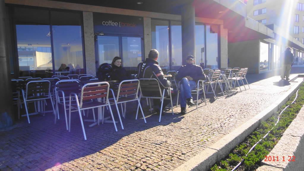 Crónicas das Cafézadas junto ao Farol da Boa Nova! - Página 9 BoaNova2011012213