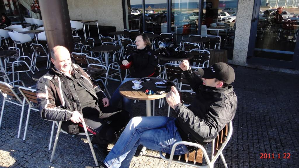 Crónicas das Cafézadas junto ao Farol da Boa Nova! - Página 9 BoaNova2011012214