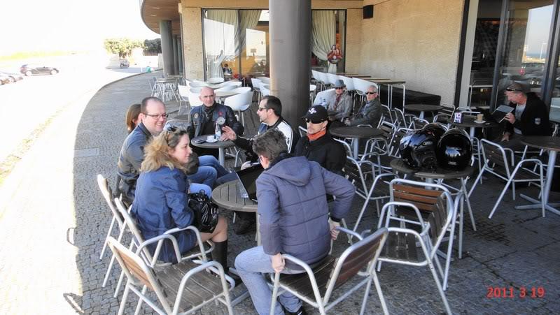 Crónicas das Cafézadas junto ao Farol da Boa Nova! - Página 9 BoaNova201103191800x600