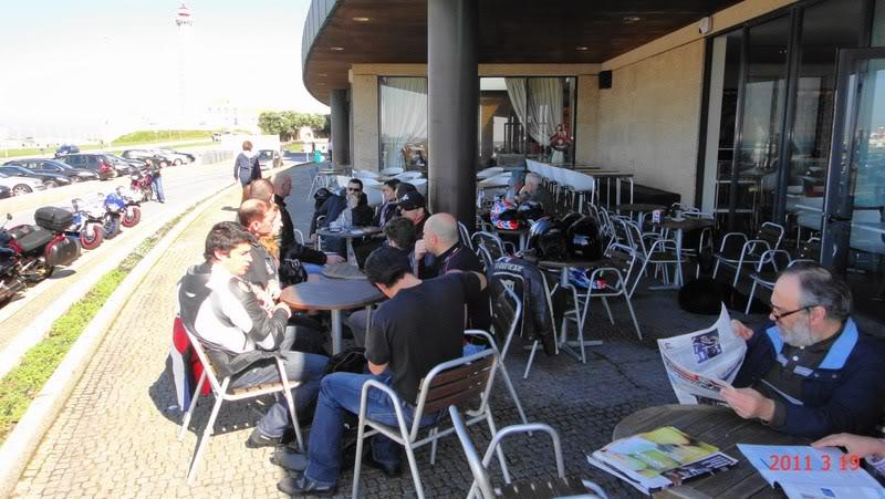 Crónicas das Cafézadas junto ao Farol da Boa Nova! - Página 9 BoaNova2011031918800x600