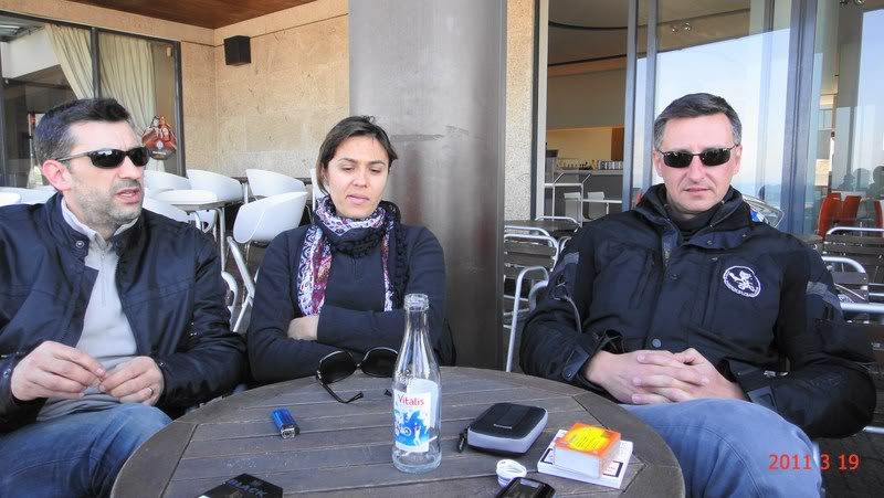 Crónicas das Cafézadas junto ao Farol da Boa Nova! - Página 9 BoaNova2011031925800x600