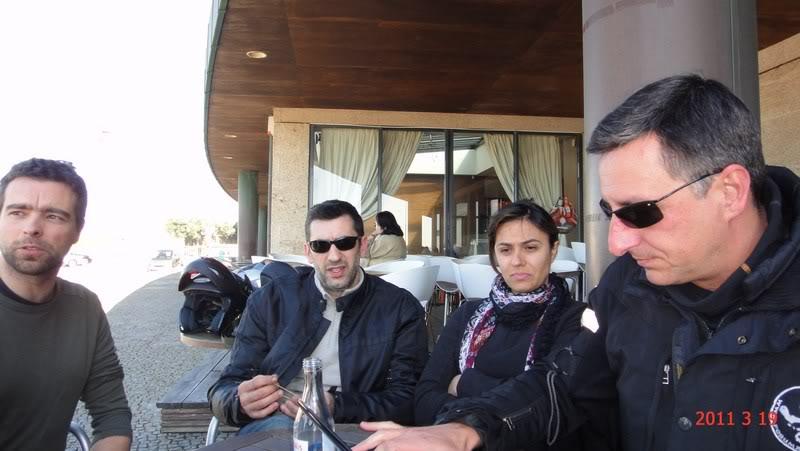 Crónicas das Cafézadas junto ao Farol da Boa Nova! - Página 9 BoaNova2011031927800x600