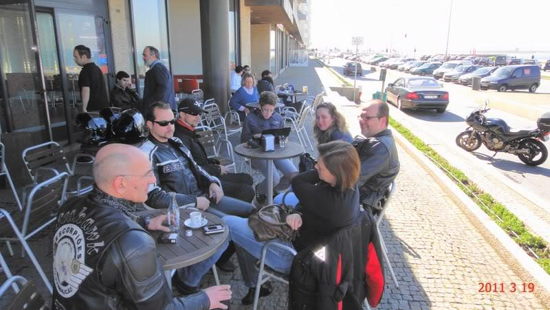 Crónicas das Cafézadas junto ao Farol da Boa Nova! - Página 9 BoaNova201103192800x600