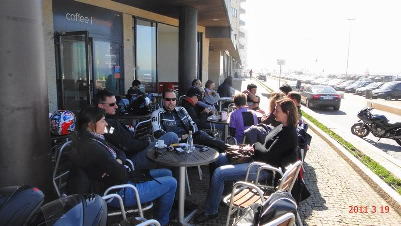 Crónicas das Cafézadas junto ao Farol da Boa Nova! - Página 9 BoaNova2011031929800x600