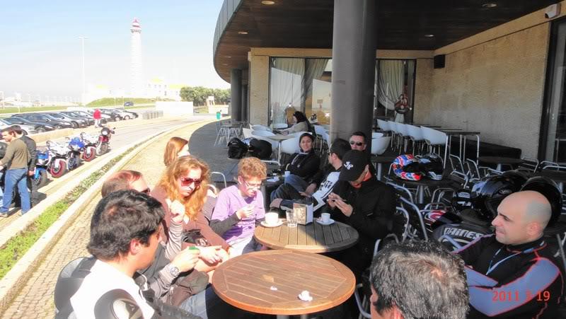 Crónicas das Cafézadas junto ao Farol da Boa Nova! - Página 9 BoaNova2011031930800x600