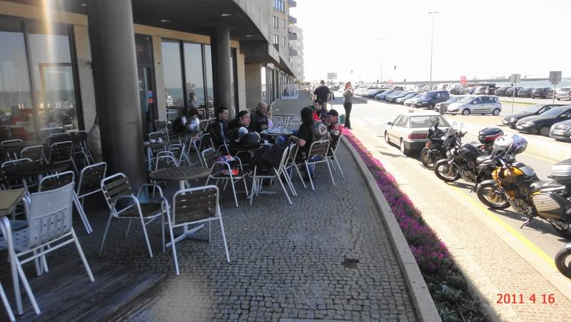Crónicas das Cafézadas junto ao Farol da Boa Nova! - Página 9 BoaNova2011041611