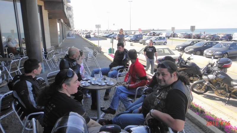 Crónicas das Cafézadas junto ao Farol da Boa Nova! - Página 9 BoaNova2011041612