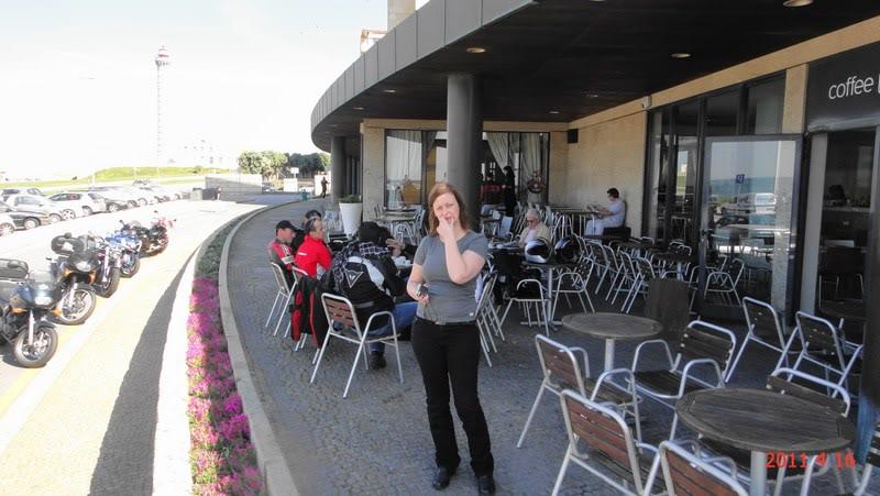 Crónicas das Cafézadas junto ao Farol da Boa Nova! - Página 9 BoaNova2011041614