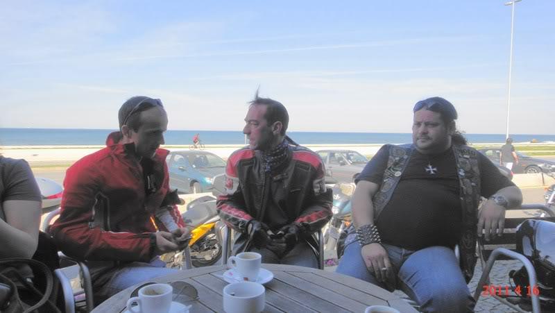 Crónicas das Cafézadas junto ao Farol da Boa Nova! - Página 9 BoaNova201104165