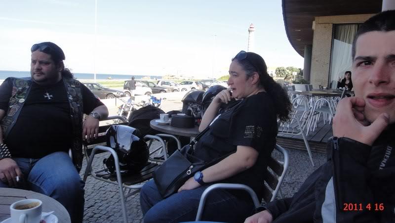 Crónicas das Cafézadas junto ao Farol da Boa Nova! - Página 9 BoaNova201104166