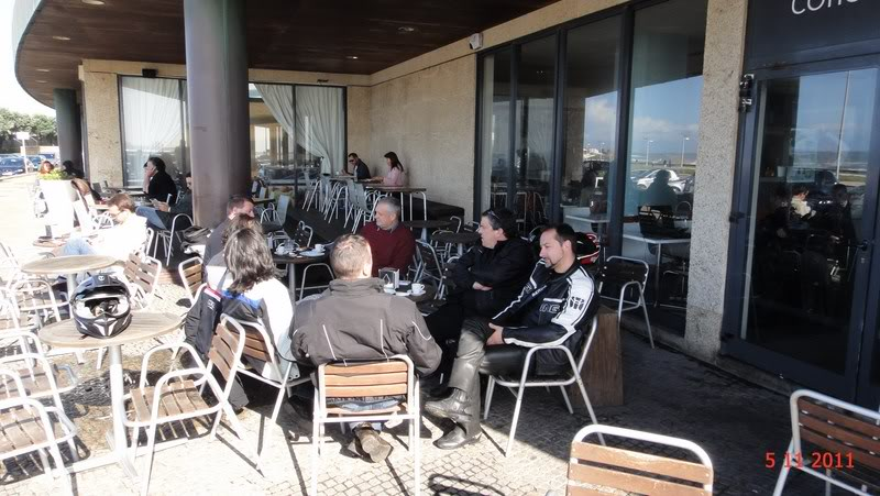 Crónicas das Cafézadas junto ao Farol da Boa Nova! - Página 9 BoaNova201111052800x600