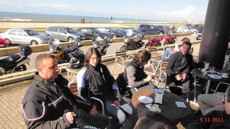 Crónicas das Cafézadas junto ao Farol da Boa Nova! - Página 9 BoaNova201111053800x600