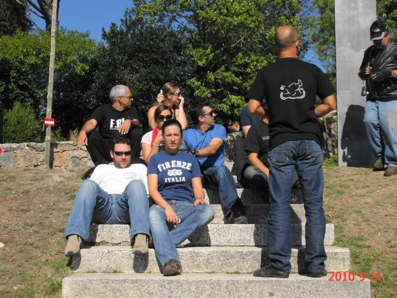 Crónica celebração 3.º Aniv. Forum Transalp-Gerês 11 e 12/Set 1113800x600