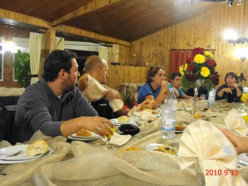 Crónica celebração 3.º Aniv. Forum Transalp-Gerês 11 e 12/Set 1166800x600