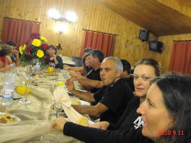 Crónica celebração 3.º Aniv. Forum Transalp-Gerês 11 e 12/Set 1167800x600