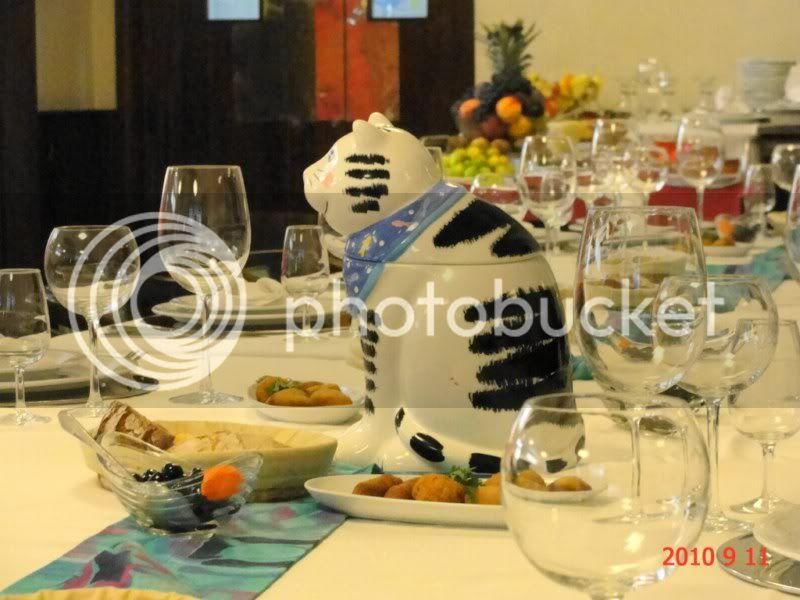 Crónica celebração 3.º Aniv. Forum Transalp-Gerês 11 e 12/Set 162800x600