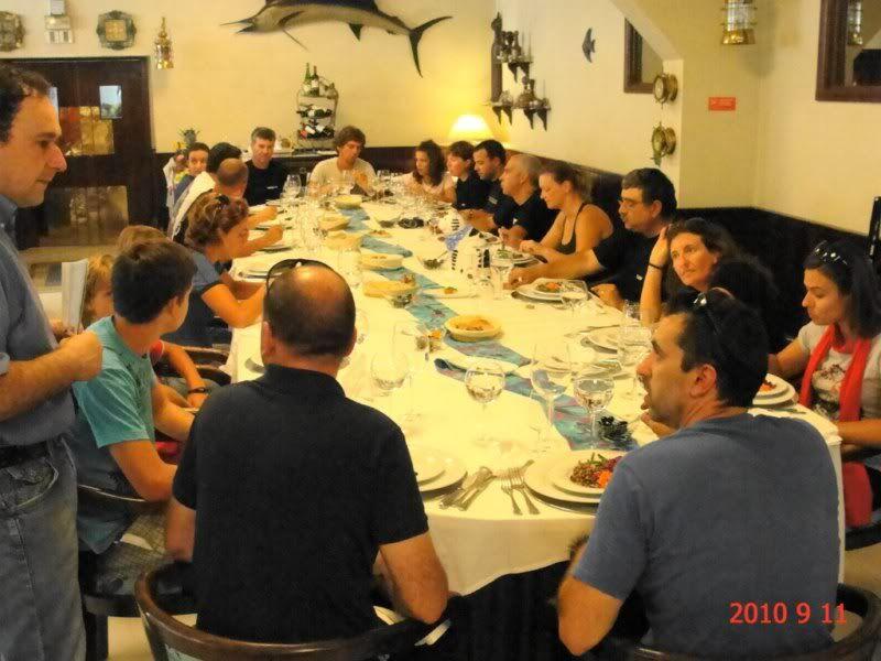 Crónica celebração 3.º Aniv. Forum Transalp-Gerês 11 e 12/Set 167800x600