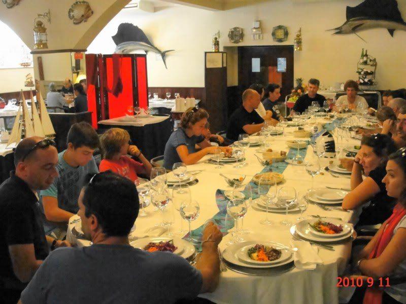 Crónica celebração 3.º Aniv. Forum Transalp-Gerês 11 e 12/Set 168800x600