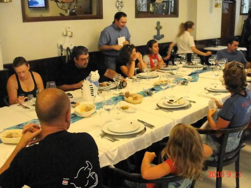 Crónica celebração 3.º Aniv. Forum Transalp-Gerês 11 e 12/Set 171800x600