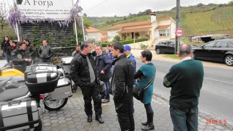 Crónica - Encontro (Pré)-Expomoto 2014 - Batalha-5 de Abril DSC05754_zpsc7ba925f