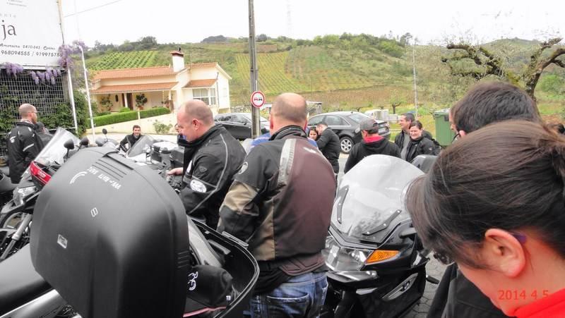 Crónica - Encontro (Pré)-Expomoto 2014 - Batalha-5 de Abril DSC05759800x600_zps11614d3a