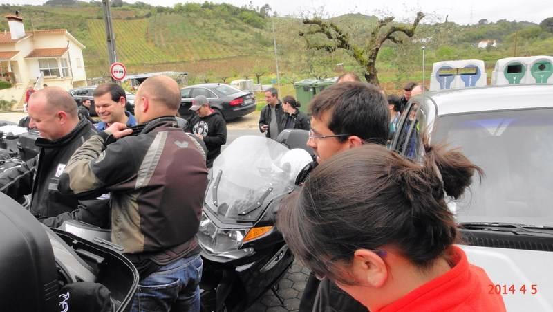 Crónica - Encontro (Pré)-Expomoto 2014 - Batalha-5 de Abril DSC05762800x600_zps8d8d294c