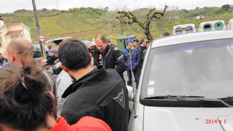 Crónica - Encontro (Pré)-Expomoto 2014 - Batalha-5 de Abril DSC05764800x600_zpsc0344b43