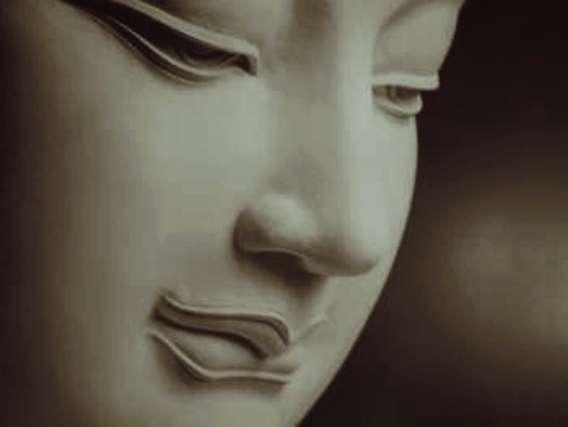 Ngộ - Page 17 Buddha1