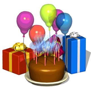 Chúc mừng sinh nhật Thầy Ái Hoa - Page 2 HappyBirthday44