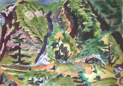 Ngộ - Page 15 Dharamsala1