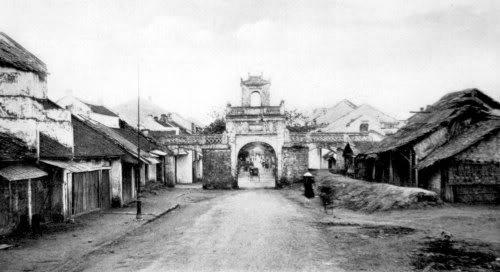 Quê Hương: Đẹp ngỡ ngàng! - Page 2 Hno-quan-chuong-1926