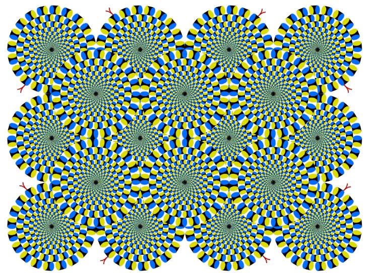 Ở đâu thêm 1 người ? - Page 2 -circles-rotating