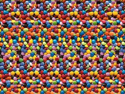 Ở đâu thêm 1 người ? - Page 2 Candy